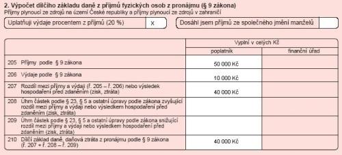 DP2004