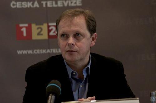 Petr Dvořák 500 - Ivana Dvorská