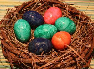 vajíčko, vejce, kraslice, velikonoce, tradice