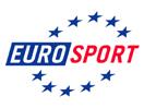 TV Eurosport logo