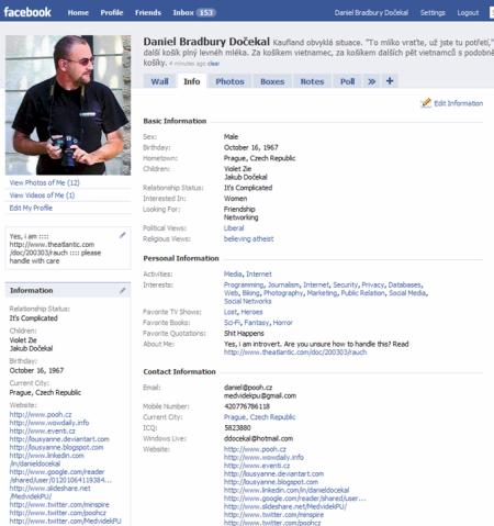 facebook-profil-dd.
