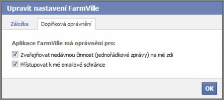 facebook-soukromi-aplikace-dodatecna-opravneni
