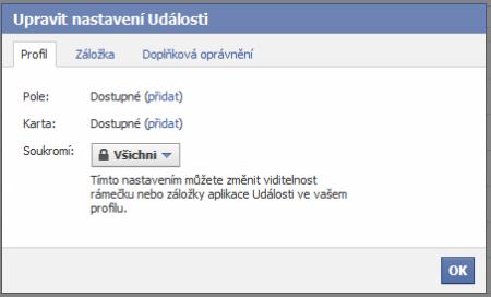 facebook-soukromi-nastaveni-aplikace-upravit