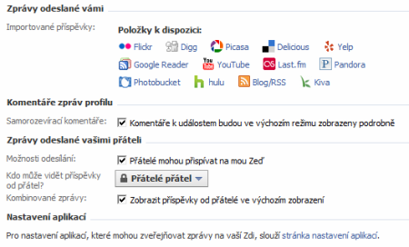 facebook-soukromi-nastaveni-zdi