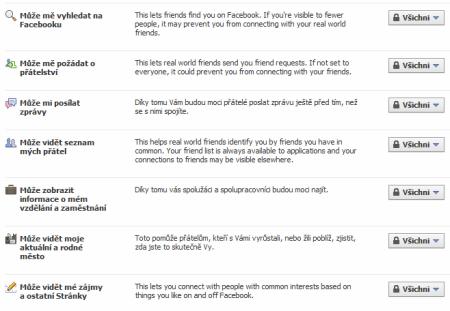 facebook-soukromi-zakladni-nastaveni