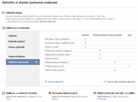 facebook-soukromi-zakladni-obrazovka