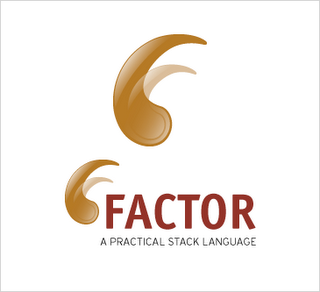 factor11