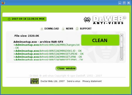 ff_antivirus2