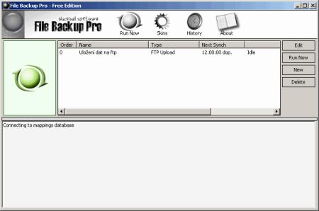 file backup pro