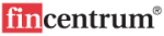 logo Fincentrum