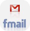 fmail