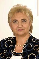 Jiřina Musílková