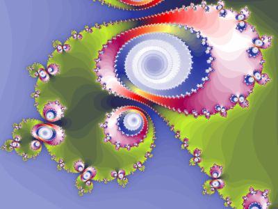 fractals12_2