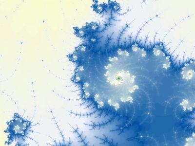 fractals12_7