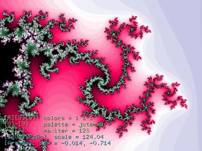 fractals15_4