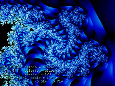 fractals15_5