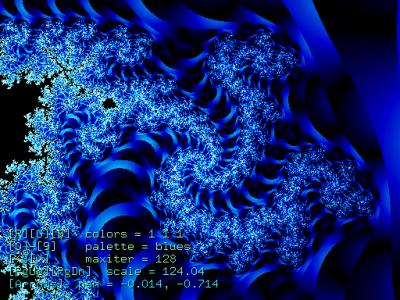 fractals15_6