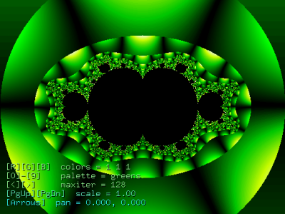 fractals19_4