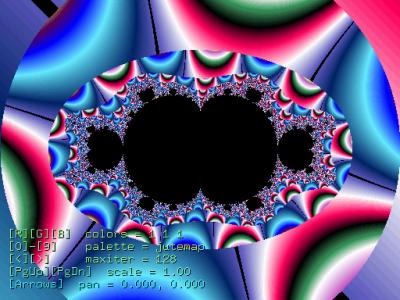 fractals19_6