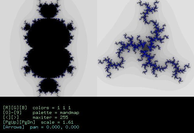 fractals20_2