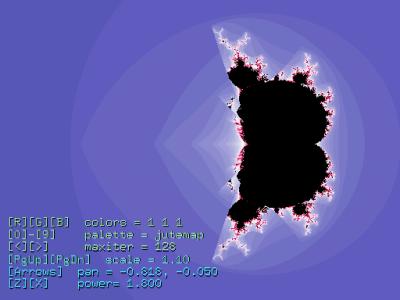 fractals21_1