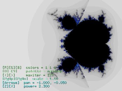 fractals21_2