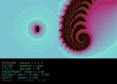 fractals21_6