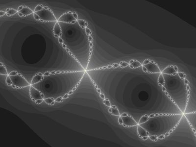 fractals22_8