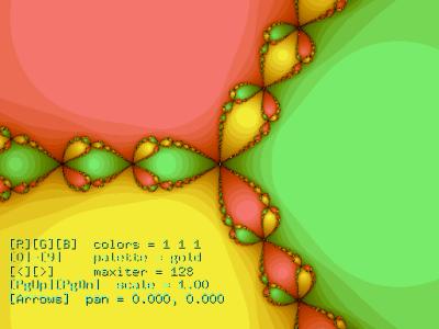 fractals23_5