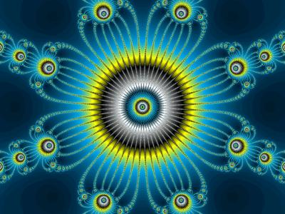fractals23_8