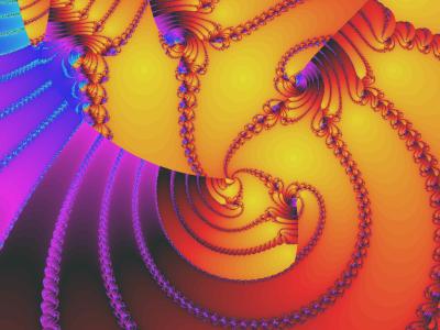 fractals23_a