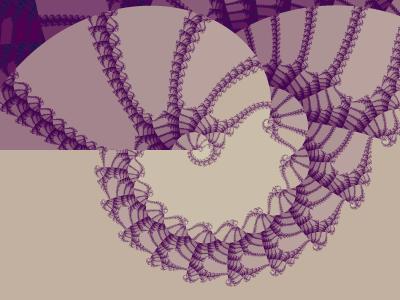 fractals23_b