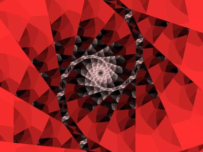 fractals25_3.png