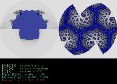 fractals25_7.png