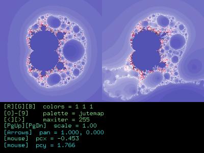 fractals26_6.png