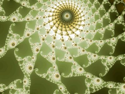 fractals26_7.png