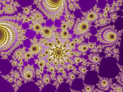 fractals26_8.png