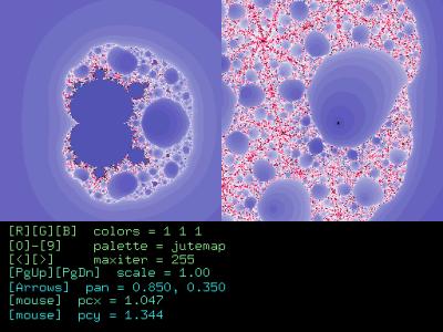 fractals26_9.png
