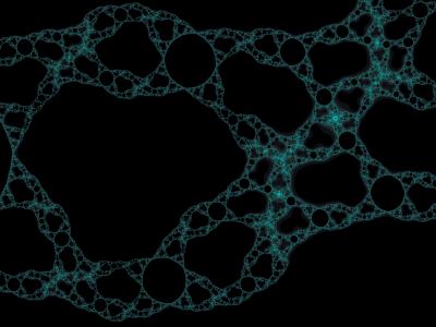 fractals27_1.png
