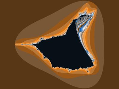 fractals28_1