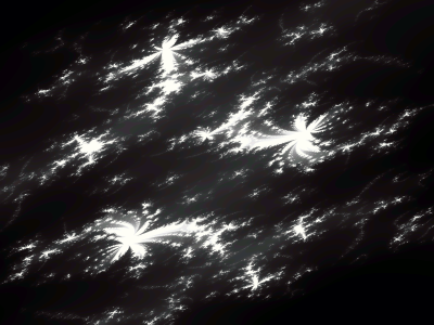 fractals28_4