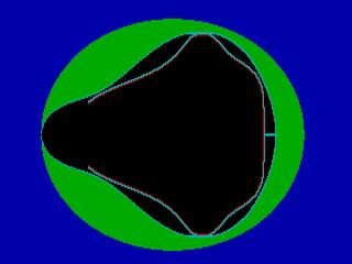 fractals29_3.png