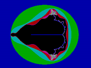 fractals29_4.png