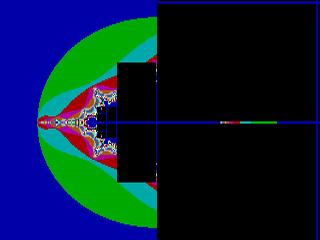 fractals29_7.png