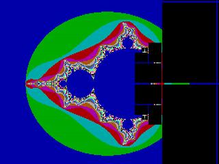 fractals29_8.png
