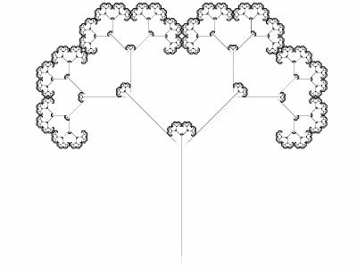 fractals30_1