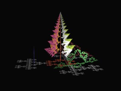 fractals30_2