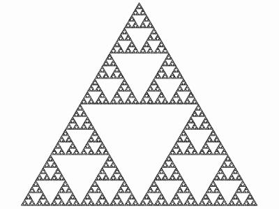 fractals30_3