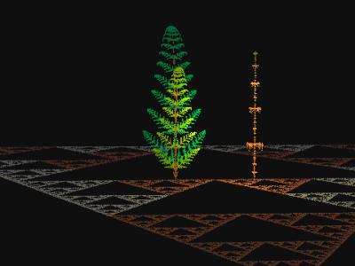 fractals30_5