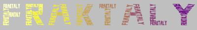 fractals30_6